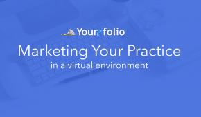Marketing in a Virtual Enviroment